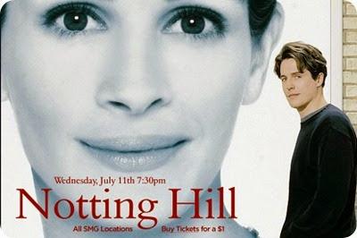 notting-hill-studio-movie-grill