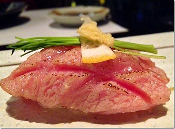 edomae-sushi-food-5