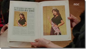 Miss.Korea.E06.mp4_000043742