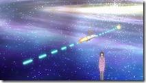 Suisei no Gargantia - 09 -23