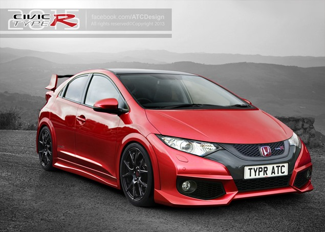 2015-Civic-Type-R_1