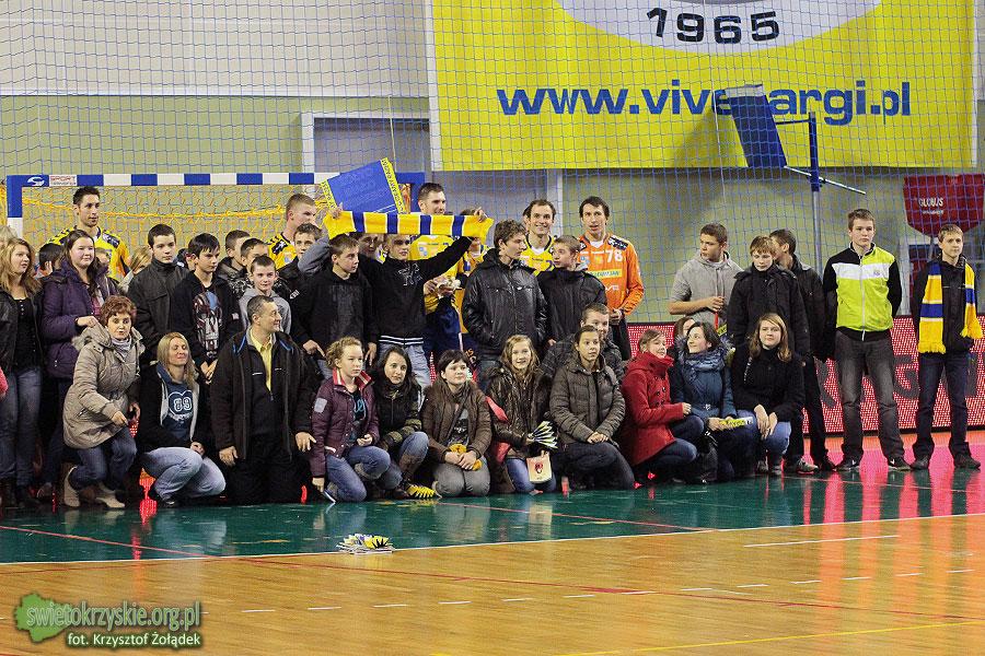 vivejurand_35.jpg