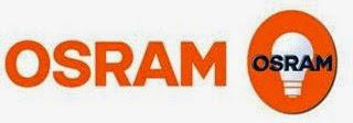 Lowongan Kerja PT Osram Indonesia