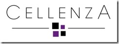 logo-cellenza