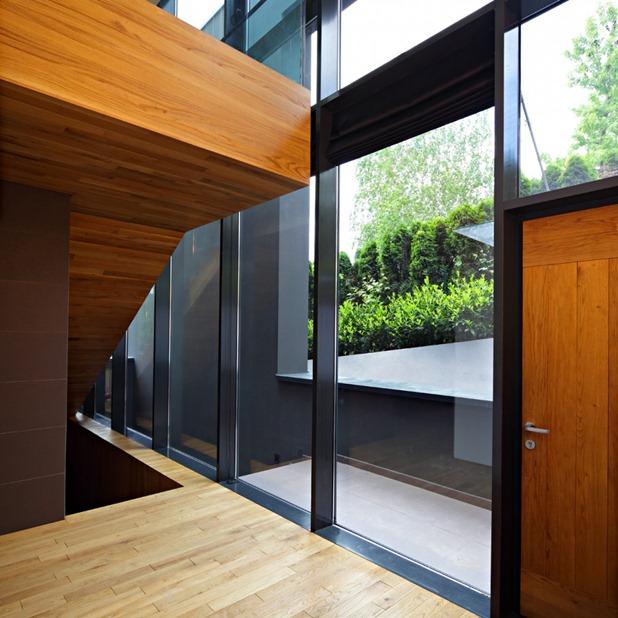 black house by dva arhitekta 5