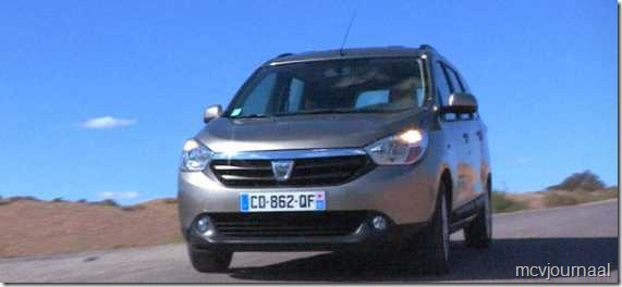 Dacia Lodgy 61