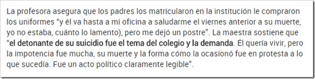 screenshot-www.elespectador.com 2014-09-26 13-36-40