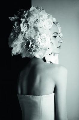 Dior_SS_Looks_April13_BTS_IMG_7398