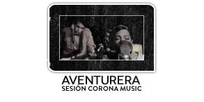 Natalia Lafourcade - Aventurera