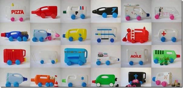 manualidades reciclaje (28)