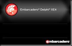 DelphiXE4