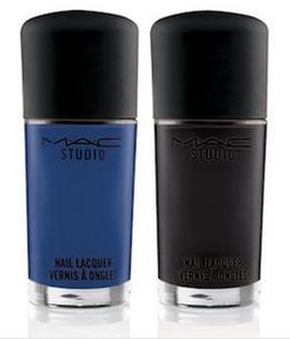 StudioNailLacquer8
