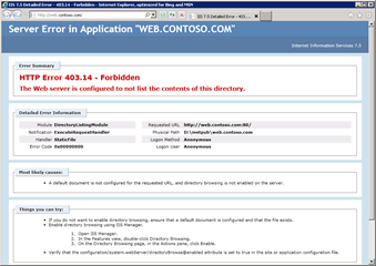TC_webdeploy_27