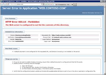 TC_webdeploy_27