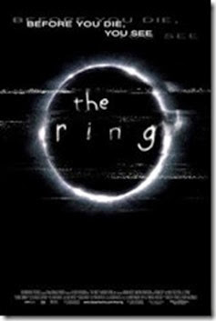 The-Ring-2002_thumb