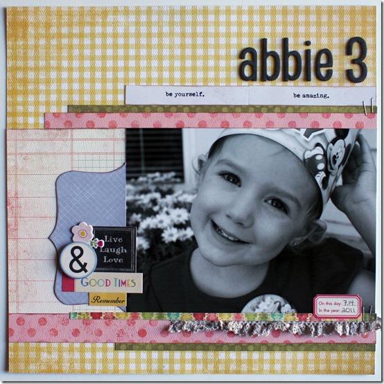 41-abbie-3