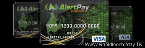 AlertPay-PrePaid-Card-Visa