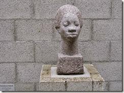 Josefa ( cabeza de negra ) - 1939.2