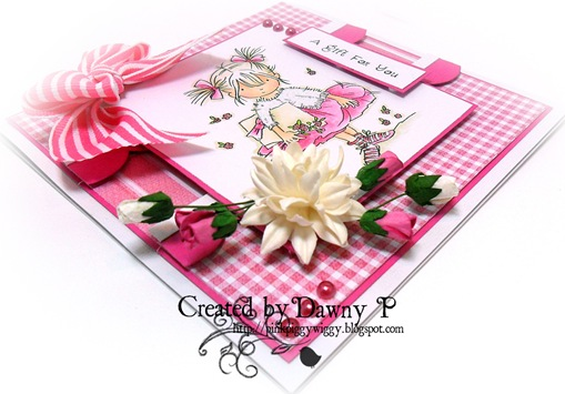 Picture 004c copy
