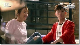 Witch's.Love.E06.mp4_002602900_thumb[2]