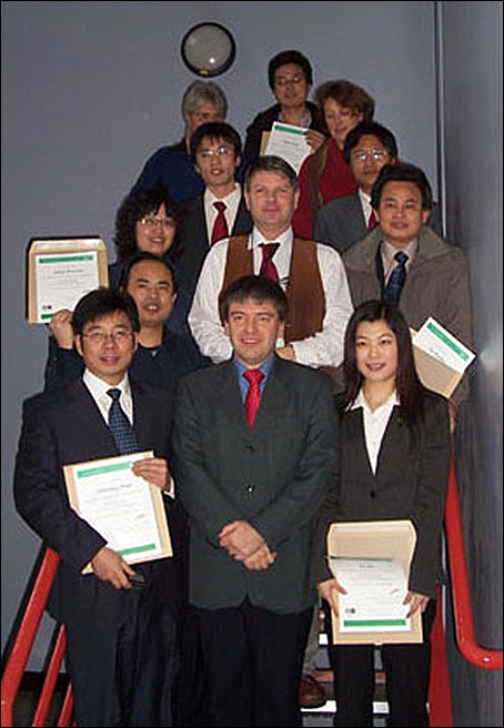 chinese_students_2008