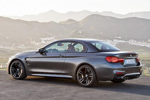2015-BMW-M4-Convertible-27.jpg