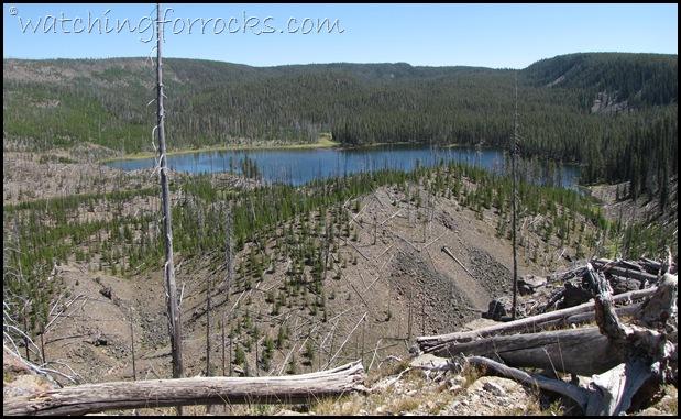 IMG_3383Mallard Lake