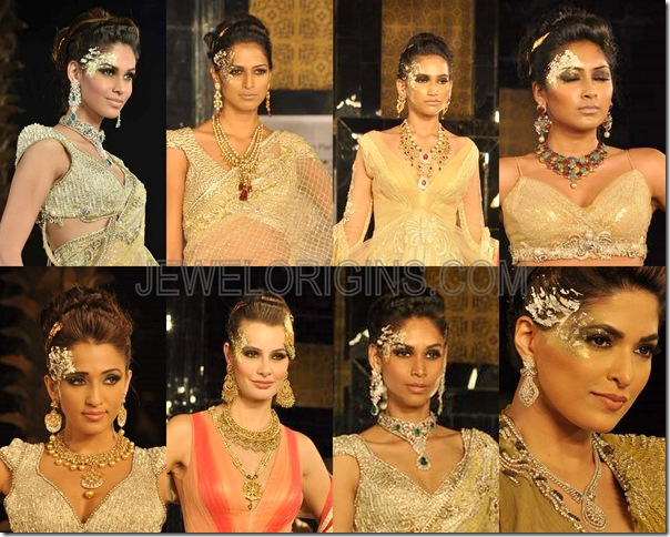 Aamby_Valley_Indian_Bridal_Week