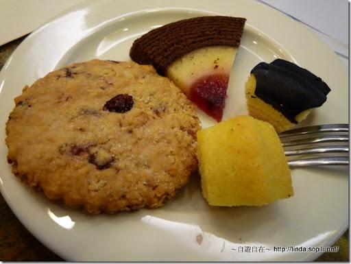 元樂年輪蛋糕-3
