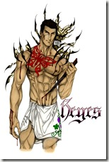 reyes_lord_colored_by_ghardianhellren-d3grssn