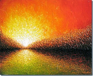 abstract-landscape-paintings-common-thread