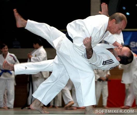 putin_judo01