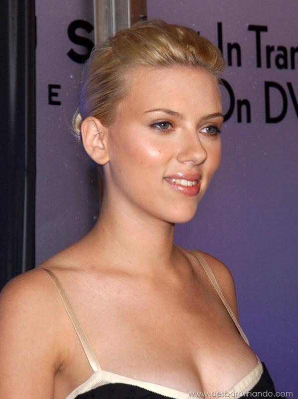 scarlett-johansson-linda-sensual-sexy-sexdutora-tits-boobs-boob-peitos-desbaratinando-sexta-proibida (725)
