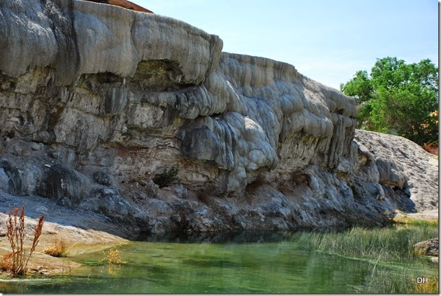 07-14-14 A Hot Springs State Park (130)