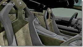 Lamborghini Reventon '08 (2)