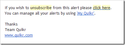 no-unsubscribe-button