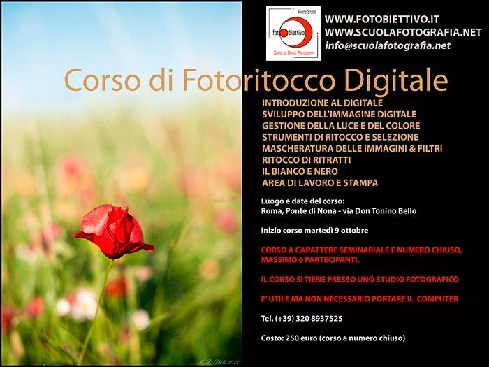 BROCHURE_fotoritocco