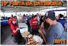 MINIATURA-FESTA-2011-com-sombra