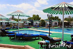 Фото 5 Ghazala Hotel