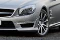 2013-Mercedes-SL63-AMG-20