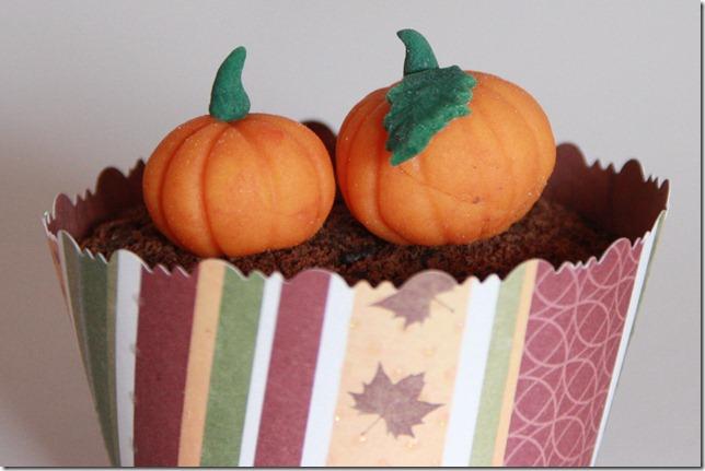 halloween cupcakes marsipan gresskar IMG_7471