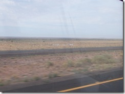 FromHOLBROOK TO LAS VEGAS 022
