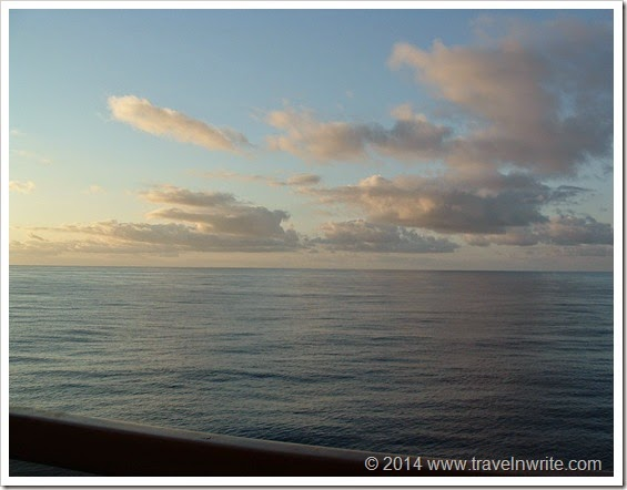 HAL 2009 cruise photos 028