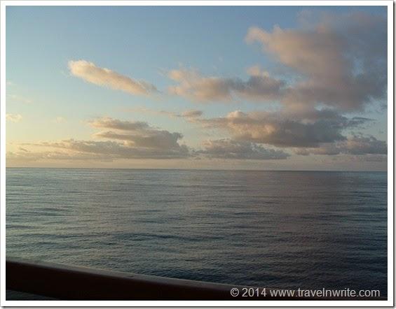 HAL 2009 cruise photos 028