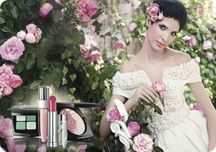 Lancome-Roseraie-Des-D&eacute;lices-Spring-2012