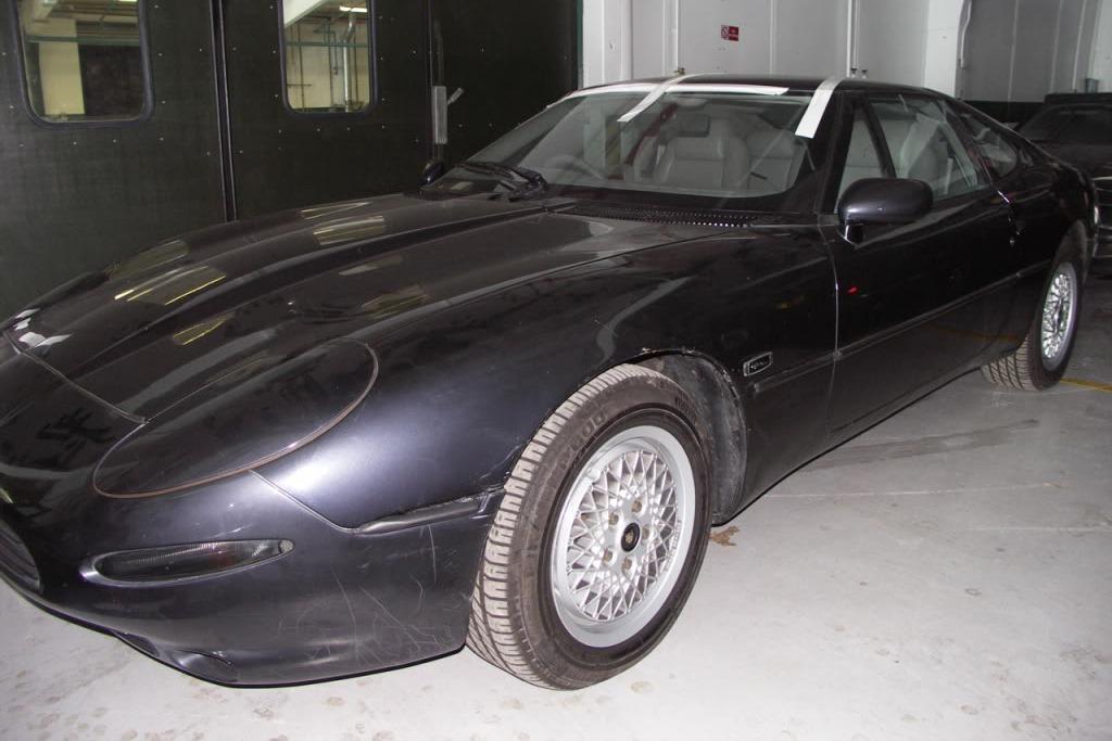 Jaguar-F-Type-XJ41-1%25255B4%25255D.jpg