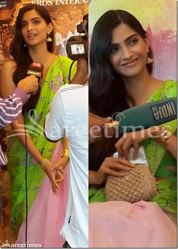Sonam_Kapoor_Half_and_Half_Saree