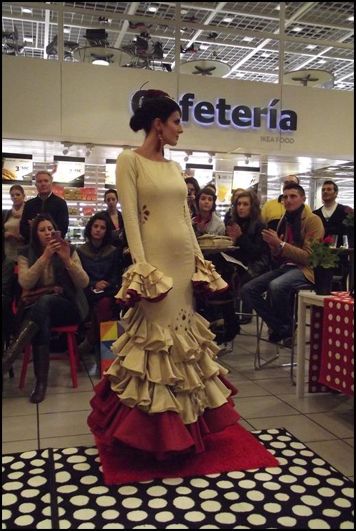 flamenca ikea 2