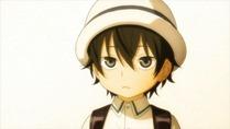 [HorribleSubs]_Tonari_no_Kaibutsu-kun_-_11_[720p].mkv_snapshot_13.53_[2012.12.11_21.54.19]