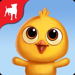 FarmVille 2: Country Escape v1.9.109 Mod [Unlimited Keys]